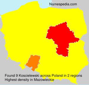 Koscielewski
