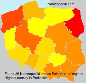 Krasnopolski