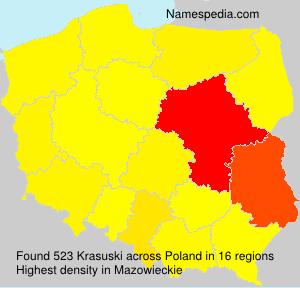 Krasuski