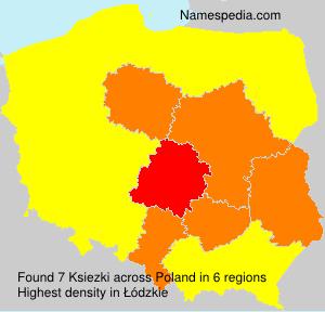 Ksiezki