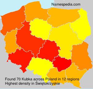 Kubka