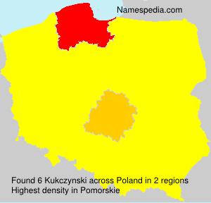 Kukczynski