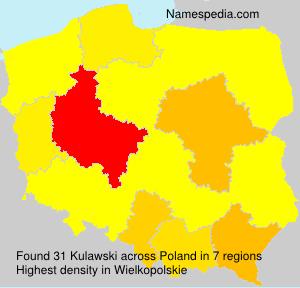 Kulawski