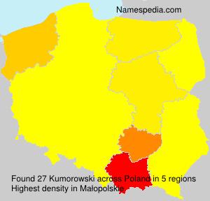 Kumorowski