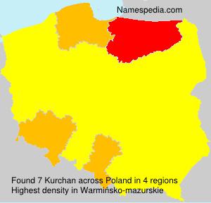 Kurchan