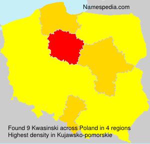Kwasinski