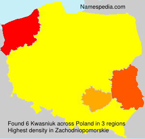 Kwasniuk