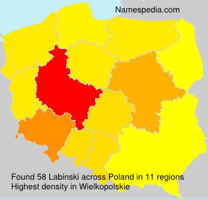 Labinski