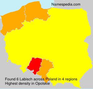 Labisch