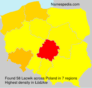 Lacwik