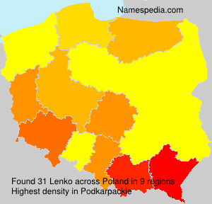 Lenko