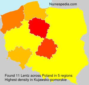 Lentz