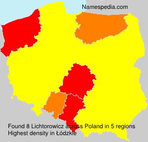 Lichtorowicz