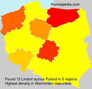 Lindorf