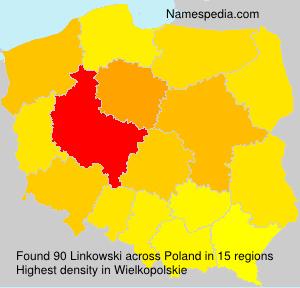 Linkowski