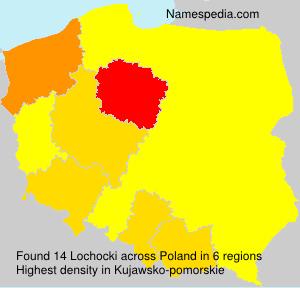 Lochocki