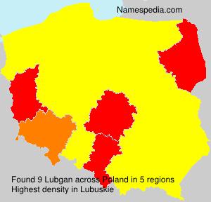 Lubgan