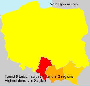 Lubich