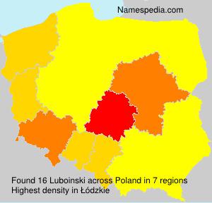 Luboinski