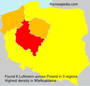 Luftmann