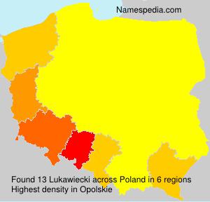 Lukawiecki