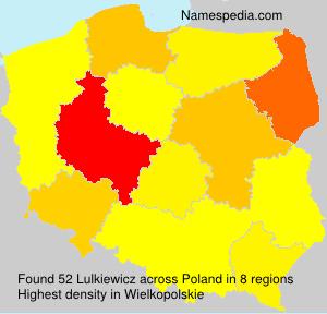 Lulkiewicz
