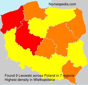 Lwowski