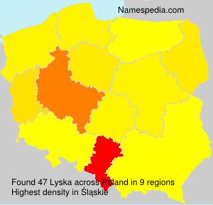 Lyska