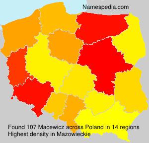 Macewicz