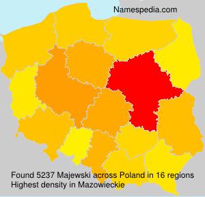 Majewski
