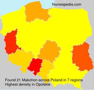 Makohon