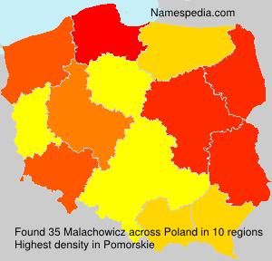 Malachowicz