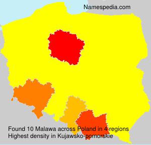 Malawa