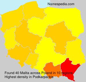Malita
