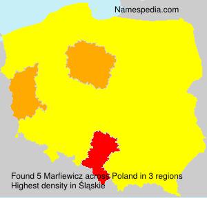 Marfiewicz