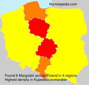 Margulski