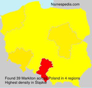 Markiton