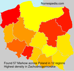 Markow