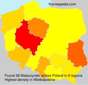 Mataczynski