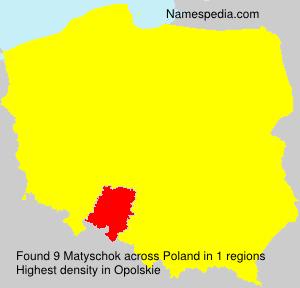 Matyschok