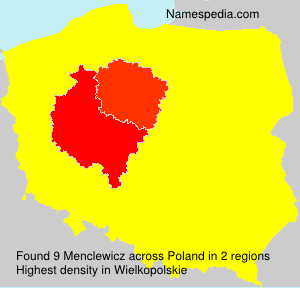 Menclewicz