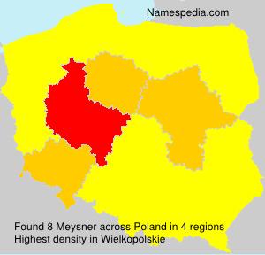 Meysner