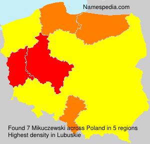 Mikuczewski
