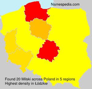Milski