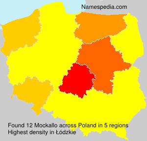 Mockallo