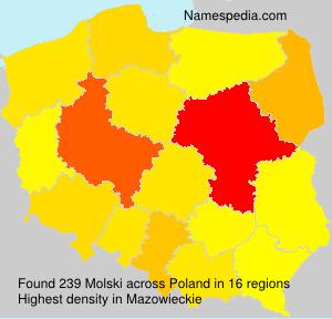 Molski