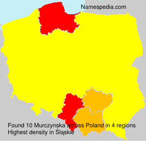 Murczynska