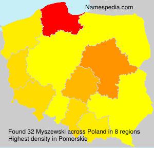 Myszewski