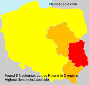 Nachuniak
