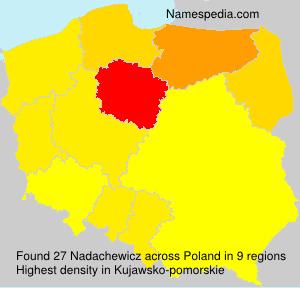 Nadachewicz